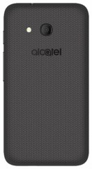 Alcatel 4049D U3 4GB черный 2