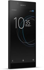 Sony G3312 Xperia L1 DS Black 3