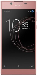 Sony G3312 Xperia L1 DS Pink