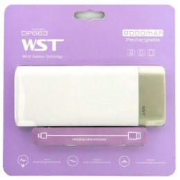 power_bank_wst_white
