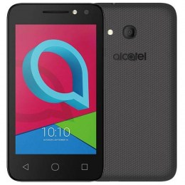 Alcatel 4049D U3 4GB черный
