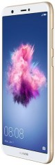 Huawei P Smart Gold 2