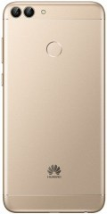 Huawei P Smart Gold 4