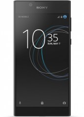 Sony G3312 Xperia L1 DS Black 4