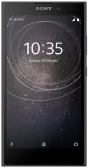 Sony H4311 Xperia L2 DS Black 2